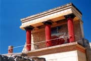 Knossos - Click to enlarge